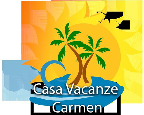 Casa Vacanze Carmen